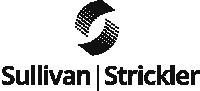 Sullivan Strickler logo