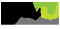 Legacy Data Access logo